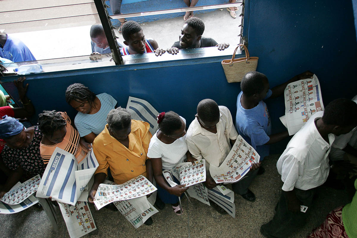 HAITI_ELECTION_14