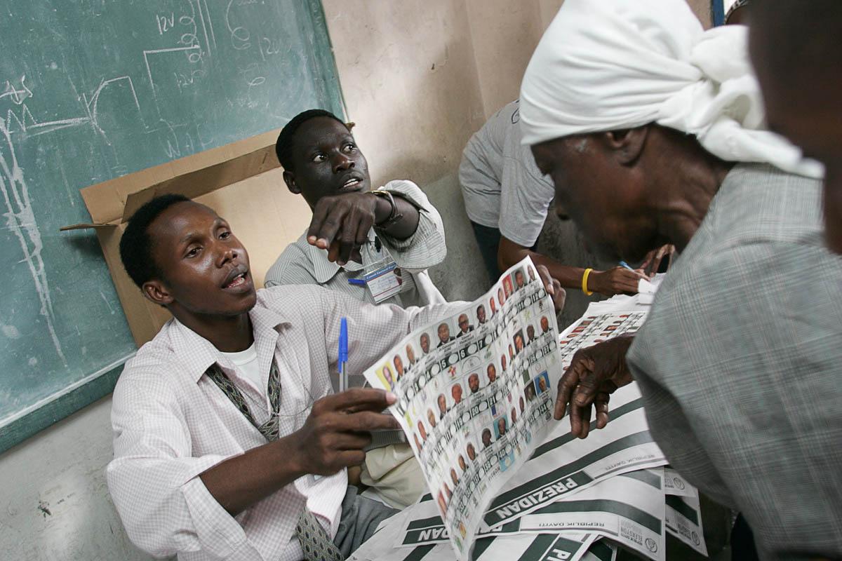 HAITI_ELECTION_15