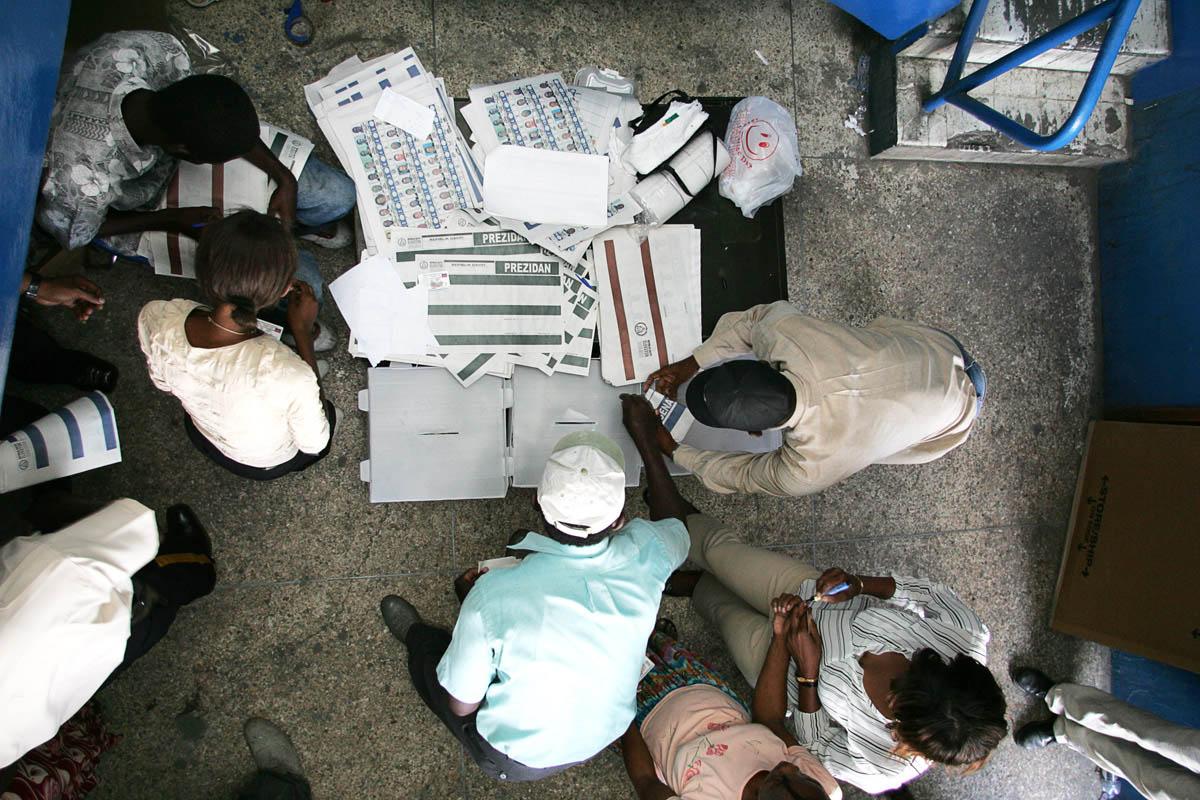 HAITI_ELECTION_16