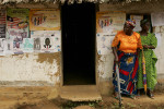 LIBERIAN_ELECTION_01