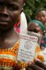 LIBERIAN_ELECTION_02