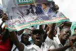 LIBERIAN_ELECTION_04