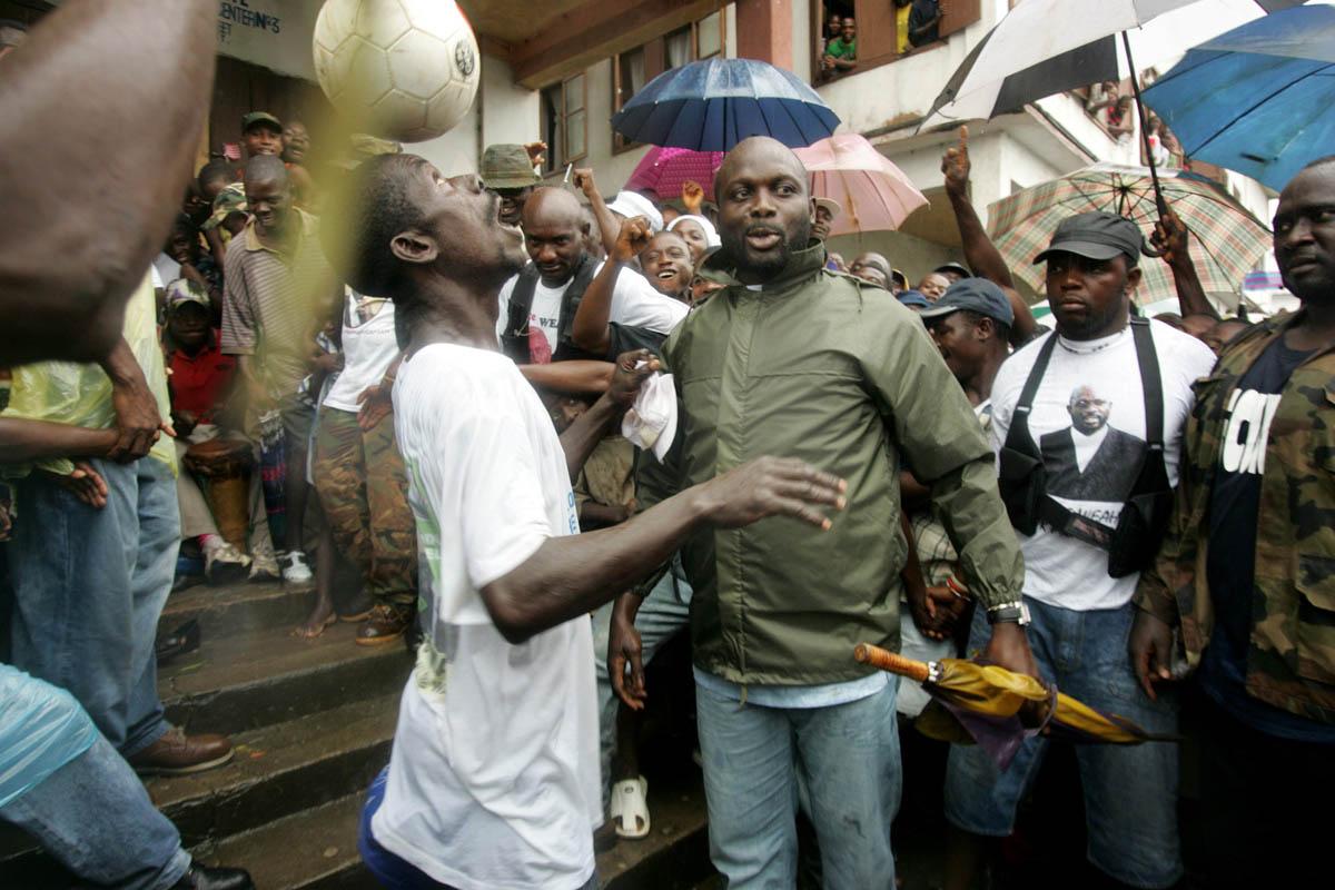 LIBERIAN_ELECTION_05