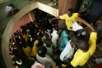 LIBERIAN_ELECTION_07