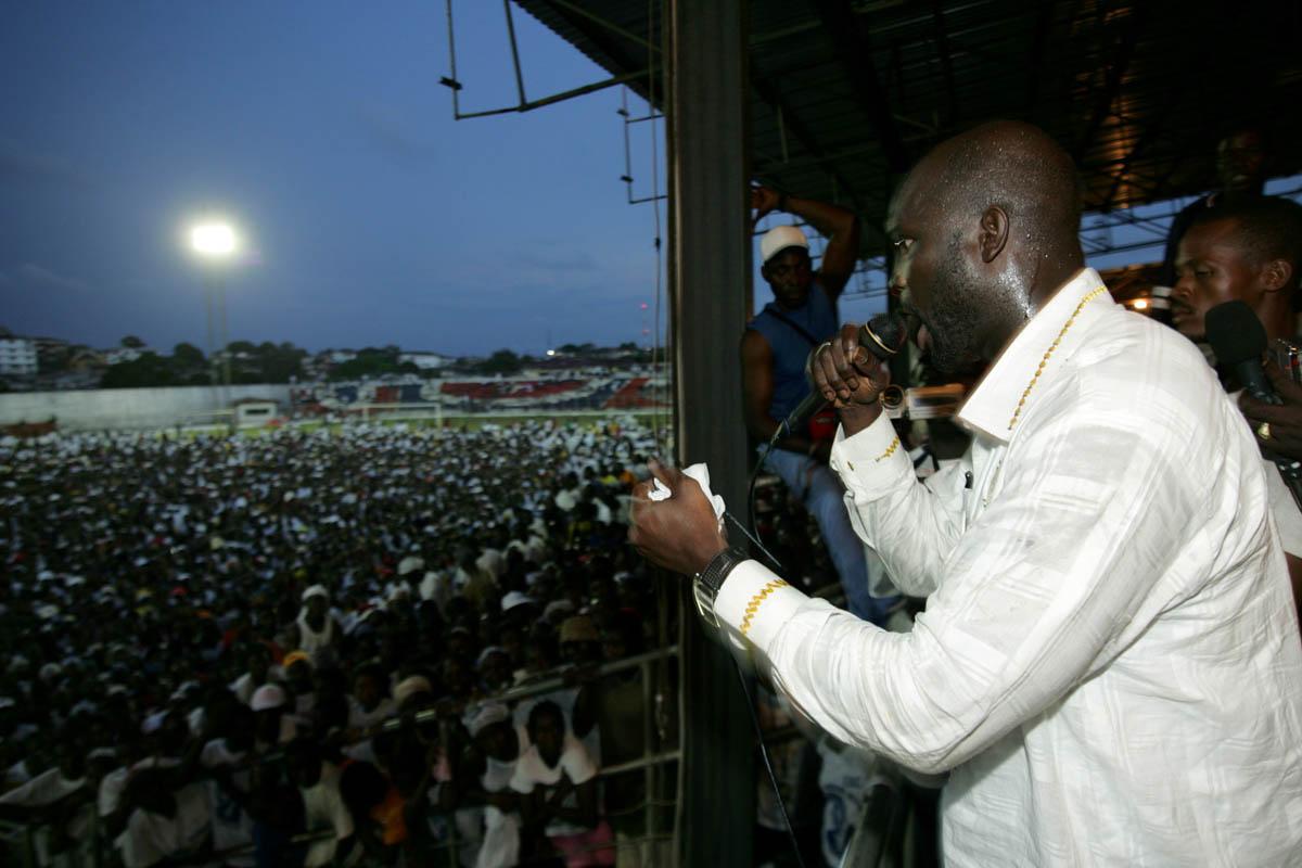 LIBERIAN_ELECTION_09