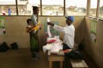 LIBERIAN_ELECTION_10