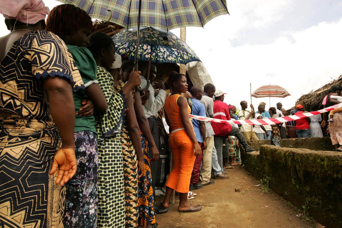 LIBERIAN_ELECTION_11