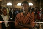 LIBERIAN_ELECTION_12