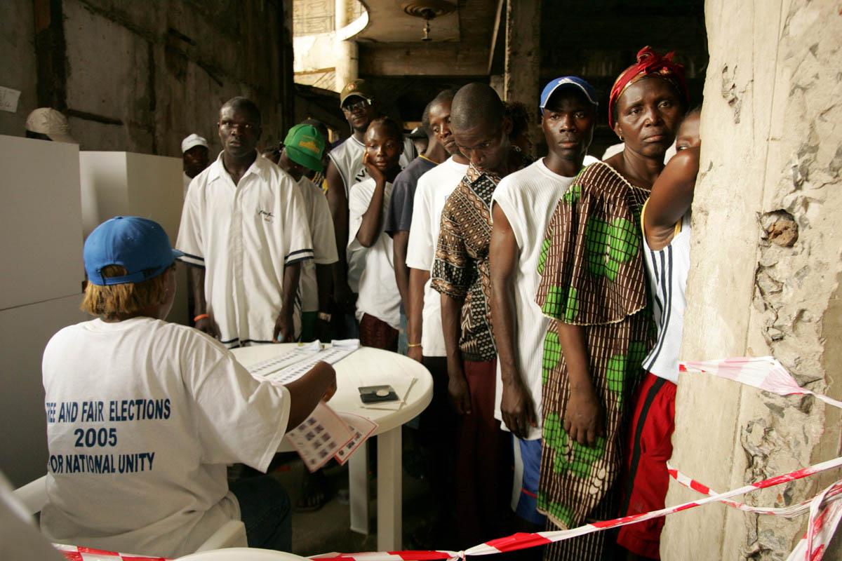 LIBERIAN_ELECTION_13
