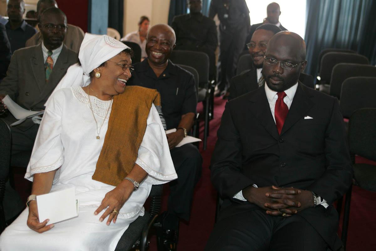 LIBERIAN_ELECTION_16