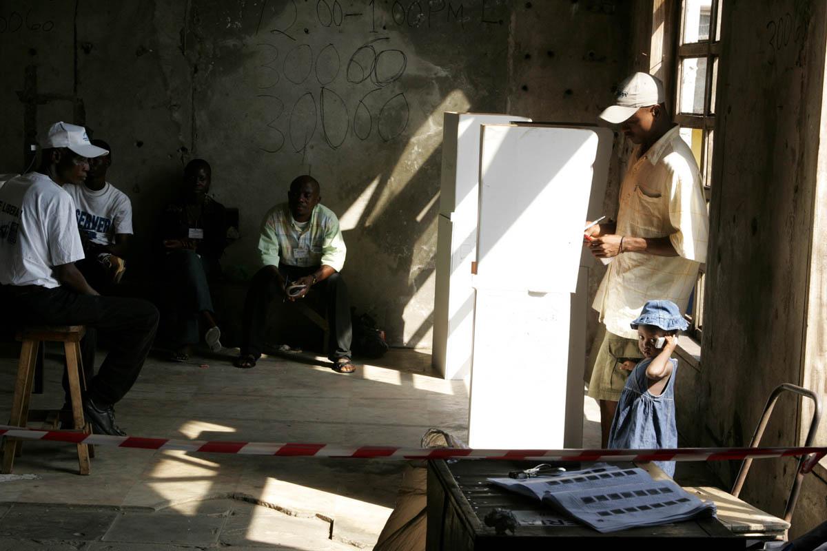 LIBERIAN_ELECTION_17