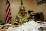 LIBERIAN_ELECTION_19