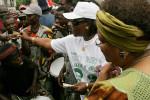LIBERIAN_ELECTION_23