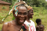 LIBERIAN_ELECTION_24