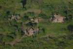 Rural VillageJonglei State