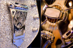 Guitar Faces-Musicman Photography