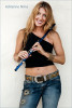 Adrienne Nims-Musicman Photography