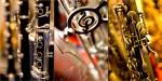 Brass-Musicman Photography