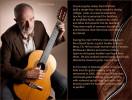 David Pelham-Musicman Photography