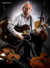 Greg Delorto-Musicman Photography