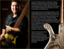 JD Pickney-Musicman Photography