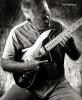 Jim E Guitars-Musicman Photography