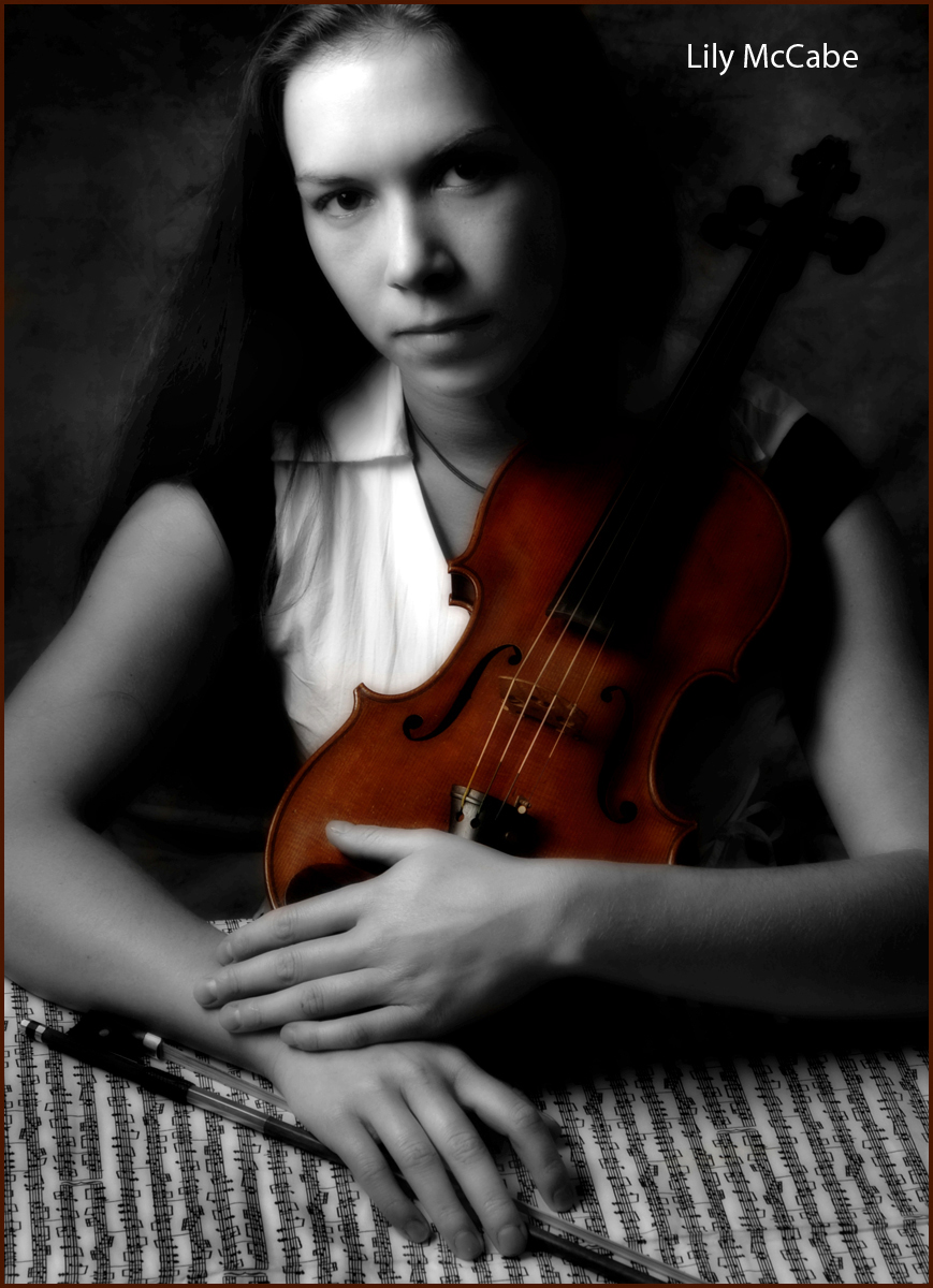 Lily Mcabe-Musicman Photography