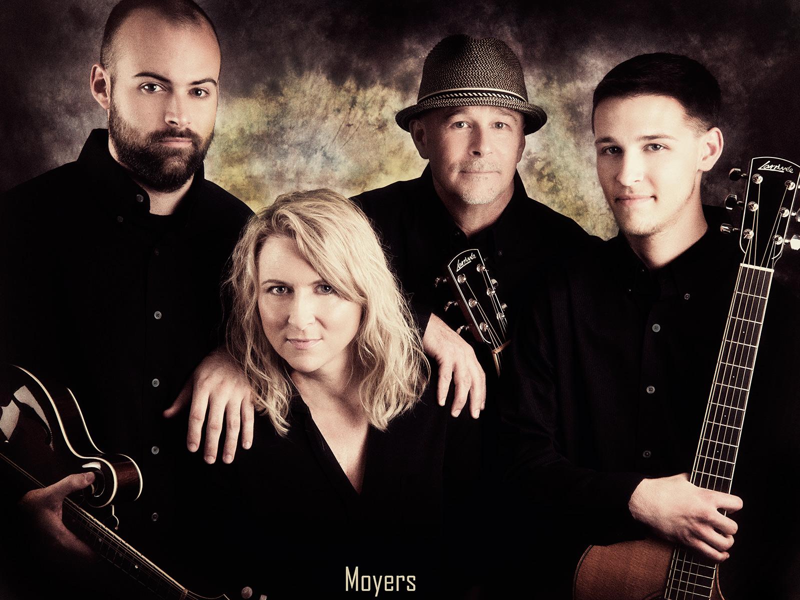 Moyers-Musicman Photography