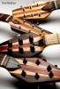 Rob Radican Headstocks-Musicman Photography