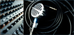The Board-Musicman Photography