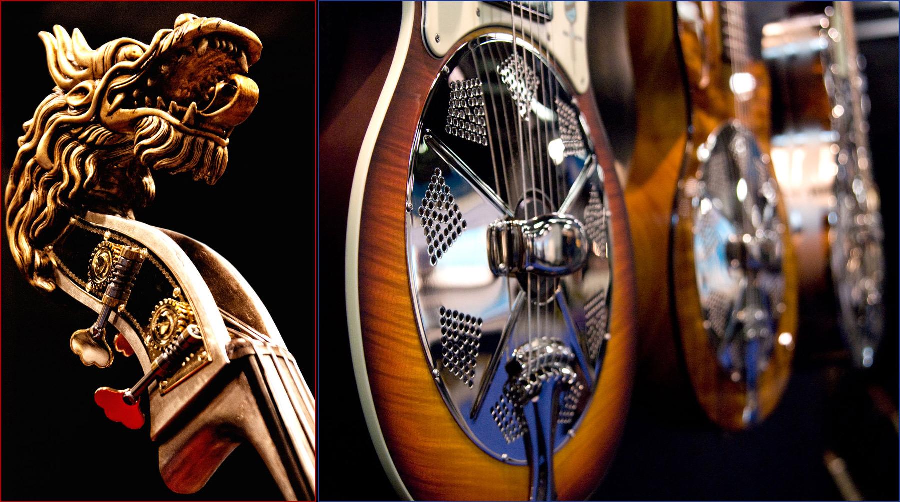 Basshead-Musicman Photography