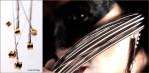 Strings-Musicman Photography