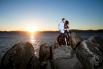 1-tahoe-engagement-photos-14