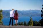 2-tahoe-engagement-photos-1