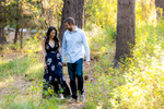 5-tahoe-engagement-photos-3