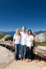 Family-photography-lake-tahoe-3