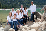 Family-photography-lake-tahoe-6