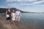 Family_photography_lake_tahoe-1