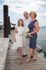 Family_photography_lake_tahoe-3