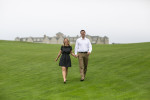 Half_moon_Bay_Engagement_1