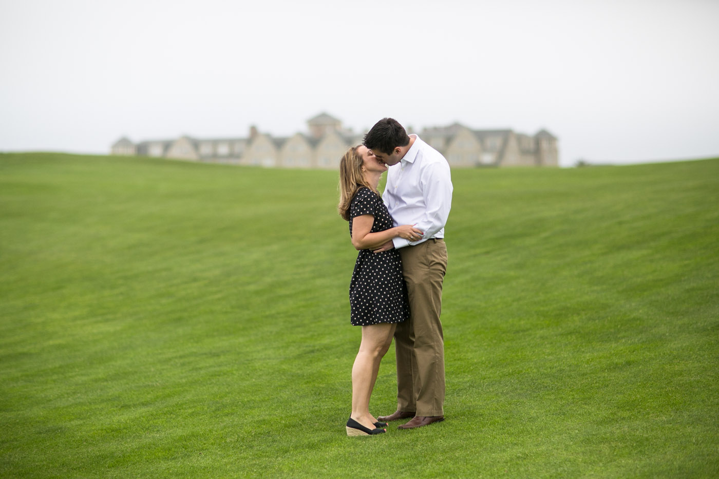 Half_moon_Bay_Engagement_Ritz_2