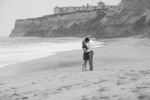 Half_moon_Bay_Engagement_Ritz_3