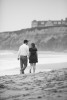 Half_moon_Bay_Engagement_Ritz_4