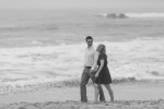 Half_moon_Bay_Engagement_Ritz_5