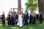 Hyatt-weddings-chateau-weddings-42