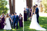 Hyatt-weddings-chateau-weddings-44