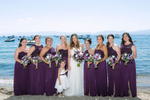 Hyatt-weddings-chateau-weddings-49