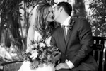 Hyatt-weddings-chateau-weddings-85