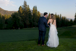 Hyatt-weddings-chateau-weddings-85h