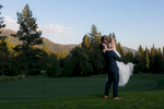 Hyatt-weddings-chateau-weddings-85i